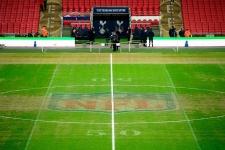 Проклятие нового стадиона. «Тоттенхэм» никак не может вернуться домой
