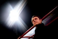 «4-3-3 – одна из моих любимых схем». «Спартак» представил нового тренера