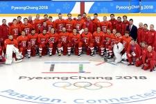 Выйдет ли Россия напрямую в 1/4 финала? Расклады и прогнозы на Олимпиаду