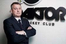 «В Словакии жили у президента клуба». Новый талант из системы «Трактора»