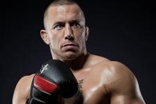 Макгрегор, реванш, пенсия: что ждёт Сен-Пьера и других героев UFC 217