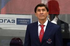 ЦСКА ничем не лучше главных бедняков КХЛ. Они просто отскочили