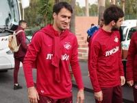 Почему Попов правильно сделал, покинув «Спартак»
