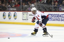 10 самых высокооплачиваемых игроков НХЛ. Как складываются их доходы