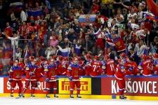 основанием выступает чм по хоккею 2016 россия германия есть