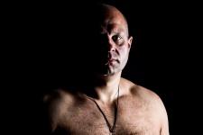 Александр Емельяненко пытается мириться с Фёдором, Балаев теряет титул