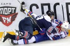 Почему Ян Коварж уехал в Чехию и ждать ли его в КХЛ