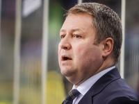 Отставки за 10 лет КХЛ на Востоке. «Авангард» — чемпион!