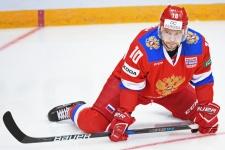 Капитан Россия в стане Канады. Как такое возможно?