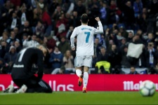 «Реал» продаст Иско в «МЮ» за 150 млн евро? Они все сошли с ума!