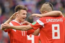 Аленичев: жду более качественного футбола, чем в первом матче