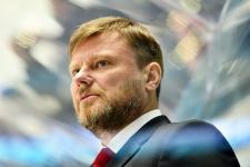 «Магнитка» без Коваржа, усиление «Динамо». Что произошло в КХЛ во время ЧМ