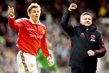 Сульшер изменил в «Манчестер Юнайтед» всё. Но у него легендарный помощник