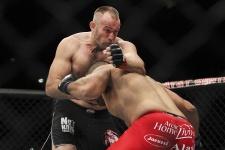 Яна Куницкая может стать российским чемпионом UFC раньше Хабиба