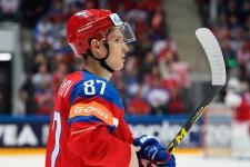 Есть магия, а есть баллоны Крикунова. «Динамо» погонится за лидерами?