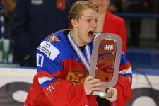 Андрей Липанов
