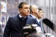 Понижение на перспективу. Правильно ли, что Гатиятулин перейдёт в СКА?