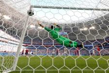 Сенсация, ещё сенсация! Итоги четвёртого дня ЧМ – 2018 по футболу