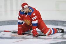 Олимпийский рейтинг сборной России. Что изменил Кубок Карьяла?