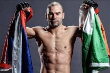 Хабибу вернули половину гонорара, UFC и ONE провели историческую сделку