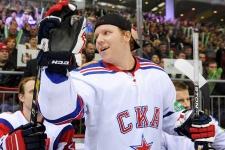 Галиев выбрал «Ак Барс», а Гусев продлил контракт со СКА