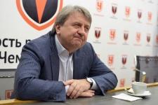Символическая сборная 9-го тура РФПЛ. Версия Валерия Газзаева