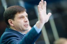 Зубова разжаловали в помощники. Юрзинов спасёт «Сибирь»?