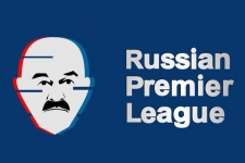 Почему был выбран медведь? 5 главных вопросов к РФПЛ о её новом логотипе