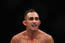«Отправил бы 20-летнего себя на кладбище». Реванш звёзд MMA спустя 7 лет