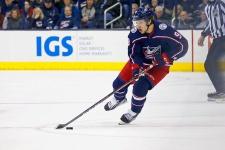 Панарин не вышел на матч НХЛ. Он жалеет себя или у него травма?