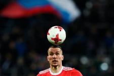 Лига наций в порядке. Это лучшая инициатива УЕФА за последние годы