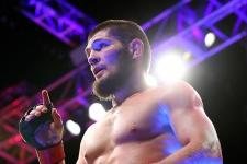 Хабиб – чемпион UFC, Макгрегор попал под арест
