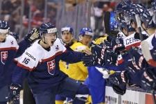 9 хоккеистов, для которых Олимпиада-2018 наверняка станет последней