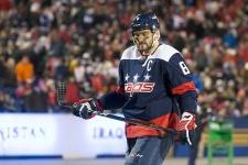 Самый ценный игрок сезона НХЛ уже известен. И это не Кучеров
