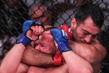 Главные бои выходных. Возвращение Фьюри и два титульника на UFC