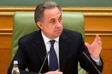 Новым президентом РФС должен стать Дюков. Что об этом нужно знать