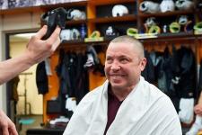 «Я ради результата в любые авантюры впишусь». Тренер КХЛ, сотворивший чудо