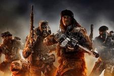 Покажи себя лучшим наёмником и ворвись в Call of Duty: Black Ops IIII