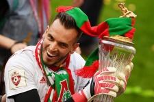 Сёмин: чемпионство «Локо» — это общая победа