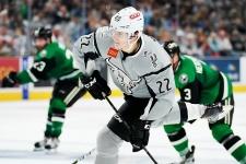 Могли играть в КХЛ, но уехали покорять НХЛ. Ну и?