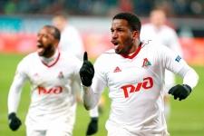 «Забьём быстрый гол – будут шансы». «Локомотив» не сдаётся «Атлетико»