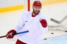 Звенья сборной России на Олимпиаде. Как они будут играть