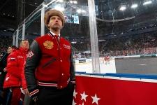 «Уровень СКА и ЦСКА сопоставим с НХЛ». Йортикка – о КХЛ и сборной России