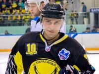 Контракт вместо «чёрной метки». Кто пристроил Анисина в «Динамо»?