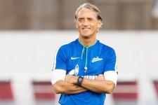 Как «Зенит», «Локомотив», «Спартак» и ЦСКА подготовились к Лиге Европы