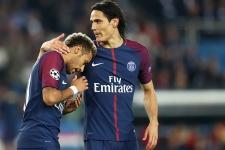«Легко забивать «Дижону» 8 голов». Почему Адриен Рабьо – отражение «ПСЖ»