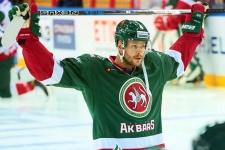 Топ-вратари КХЛ против «наших». С кем сборная России сыграет на Кубке Карьяла