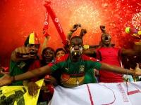 Опорник со скамейки сборной Камеруна. Кто может перейти в «Спартак»