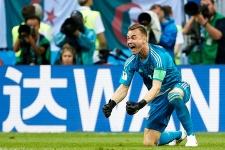 «Нефть и газ» Акинфеева. Самые неожиданные места учёбы российских игроков