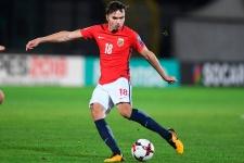 «Зенит» готов заплатить € 16 млн за Алекса Гримальдо. Кто он?